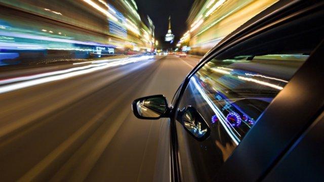 Mobi blockchain for automotive