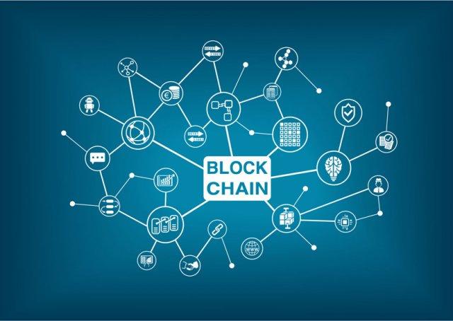 Blockchain-KPF