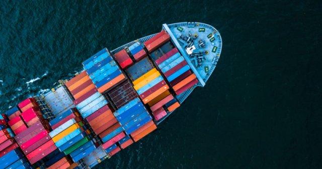 Ship-cargo-760x400