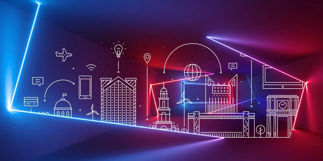 blockchain-smart-city