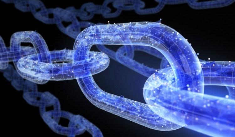 Blockchain-reportlinker2