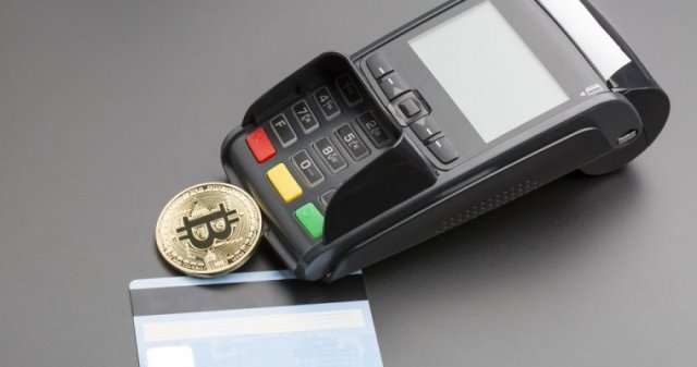 blockchain-nel-retail