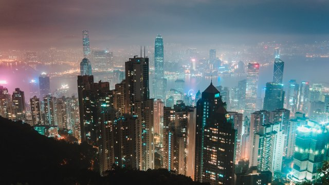 blockchain-finanza-business-1455964